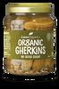 Ceres Organics Cherkins