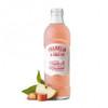 Franklin & Son Apple & Rhubarb 750ml