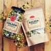 Mindful Food Golden Granola