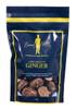 Ernest Hillier Dark Chocolate Ginger