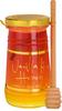 Ogilvie & Co Vanilla Bean Honey
