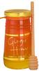 Ogilvie & Co Ginger Honey