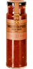 Ogilvie & Co Smokey Chipotle Chilli Sauce