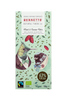 Bennetto Chocolate Bar Mint and Cocoa Nibs