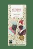 Bennetto Chocolate Bar Intense Dark
