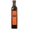 Guiseppe Balsamic Vinegar