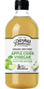 Barnes Natural Organic Apple Cider Vinegar