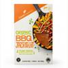 Ceres Organics Organic BBQ Jackfruit