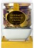 Ogilvie & Co Gourmet Antipasto with Bowl