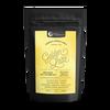 Nutra Organics Golden Latte