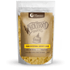 Nutra Organics Vegan Nutritional Savoury Yeast Flakes