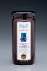 Blue Kitchen Davidson's Plum Preserve