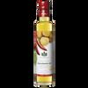Brookfarm Macadamia Oil Chilli & Lime Infused