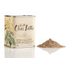 Henry Langdon Chai Latte Vanilla