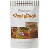 Moredough Kitchen Veal Stock