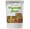 Moredough Kitchen Vegetable Stock