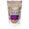 Murrungundy Pistachios Curried Pistachios
