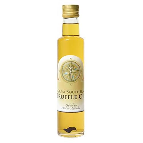 Great Southern Truffle Oil 250ml