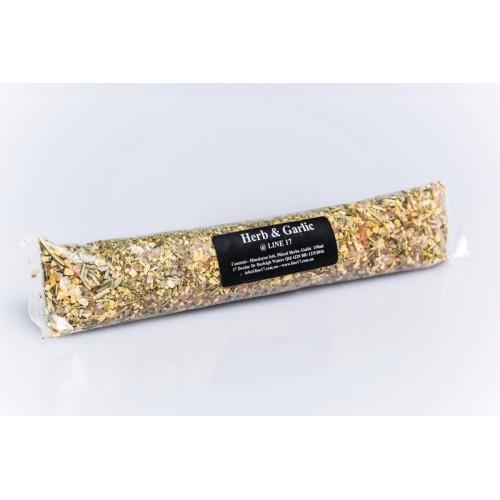 Line 17 Herb & Garlic Refill