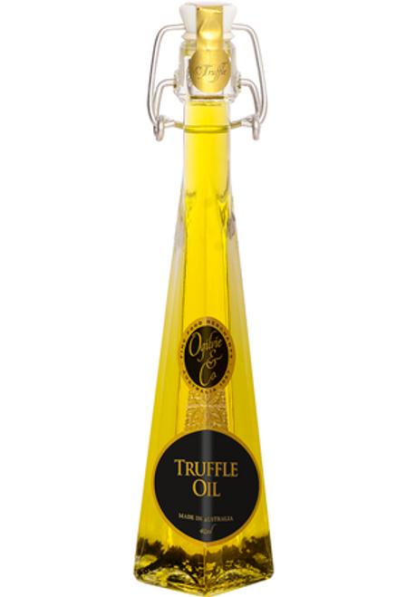 Ogilvie & Co Truffle Oil
