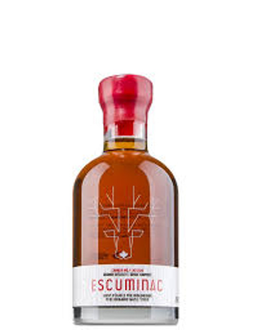 Escuminac Maple Syrup Great Harvest