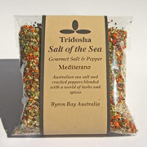 Tridosha Chilli Bayou Refill