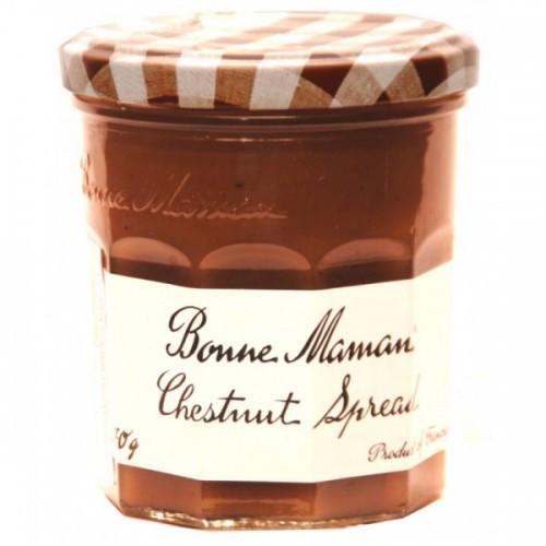 Bonne Maman Chestnut Cream Box