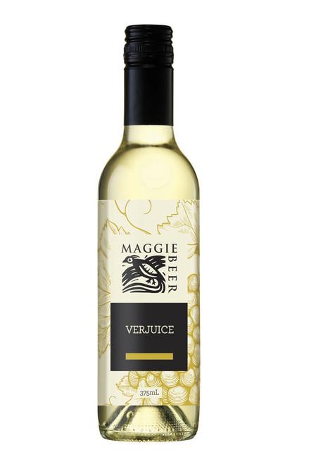 Maggie Beer Verjuice