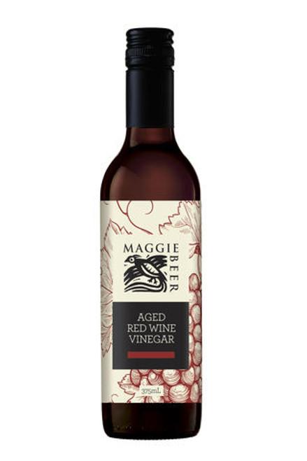 Maggie Beer Aged Red Wine Vinegar