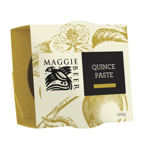 Maggie Beer Quince Paste