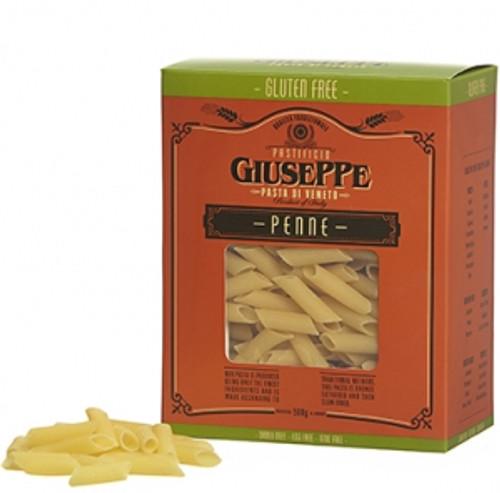 Guiseppe Gluten Free Penne