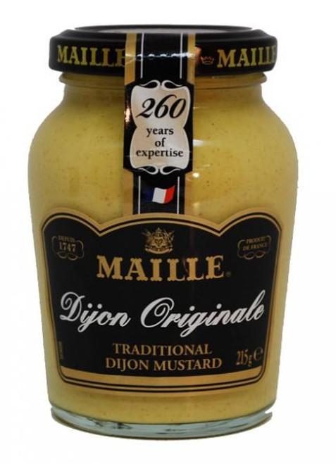 Maille Dijon Mustard Box