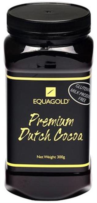 Equagold Dutch Cocoa