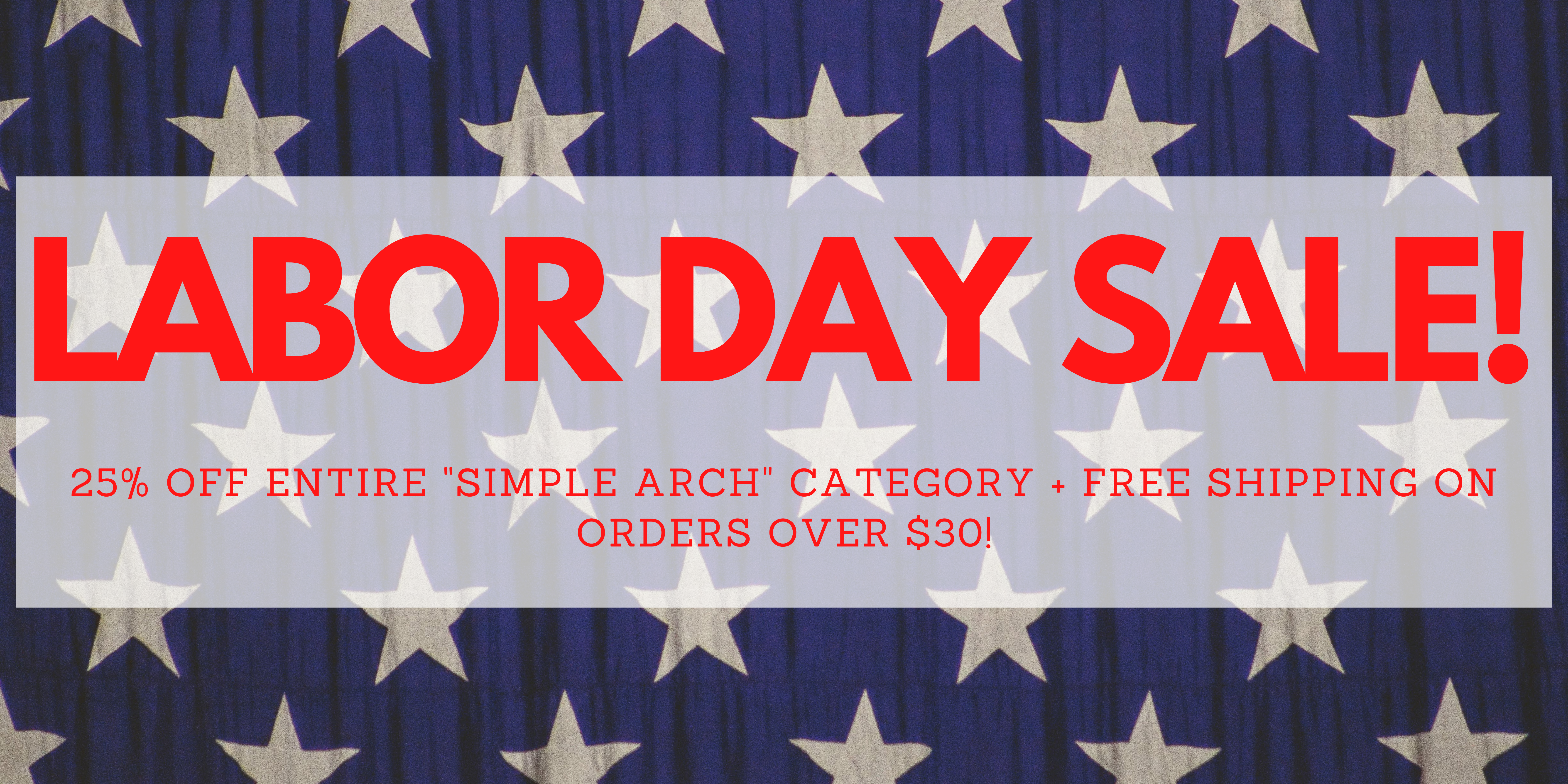 labor-day-sale-banner.png