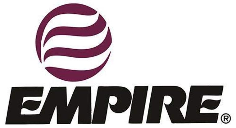 Empire Comfort Systems Black Reflective Liner - DVP20CCKR