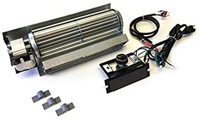 Empire Comfort Systems Automatic Single Speed Blower - FBB6