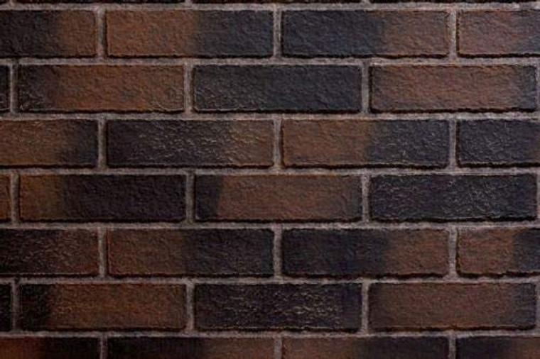 Empire Comfort Systems Aged Brick Ceramic Fiber Liner for Premium Firebox