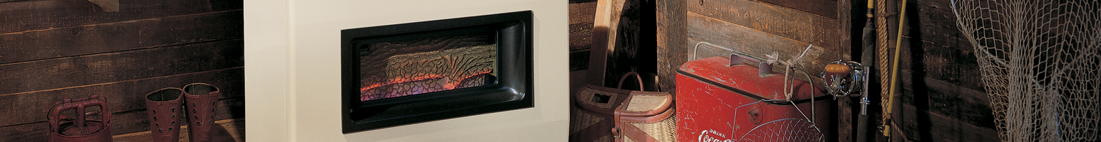 empire-fireplaces-banner.png