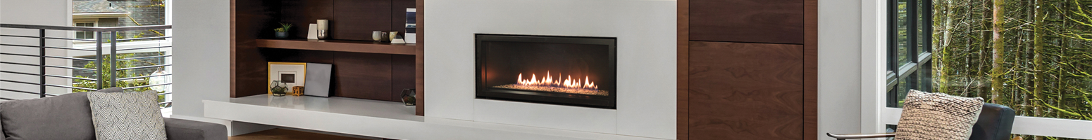 fireplace-banner.png