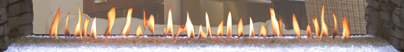 fireplace-burners.png