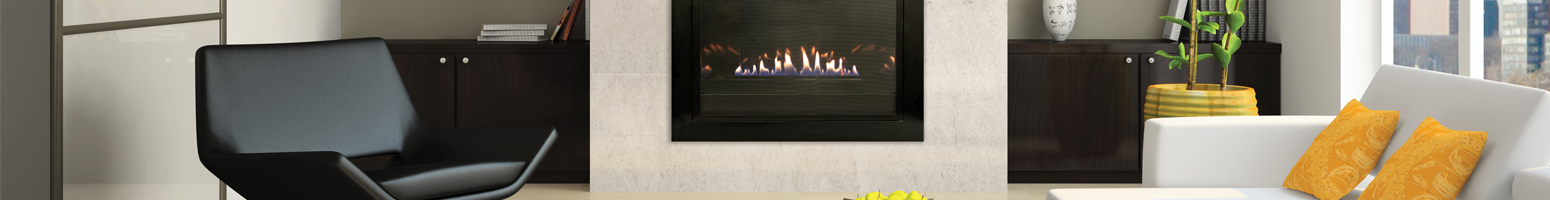fireplace-inserts.png