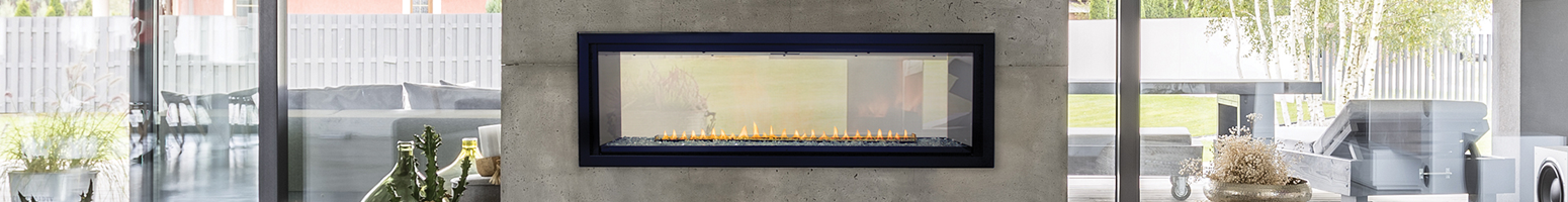 linear-fireplaces-banner.png