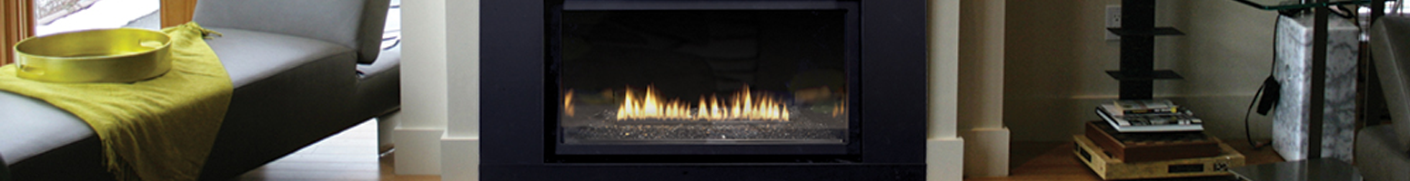 loft-fireplace-collection-banner.png