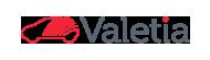 Valetia
