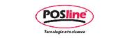 Posline
