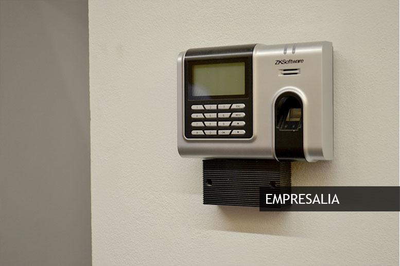 03-qdigital-empresalia.jpg