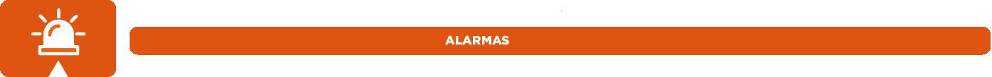 alarmas1.png