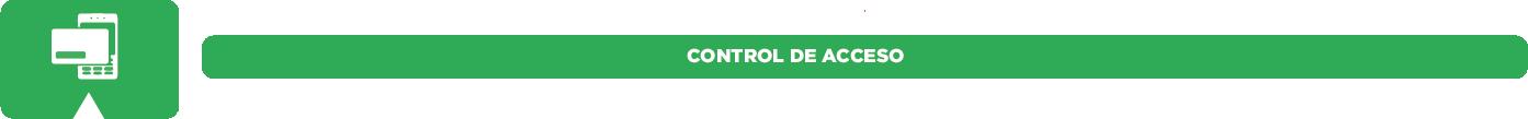 control-de-acceso.png