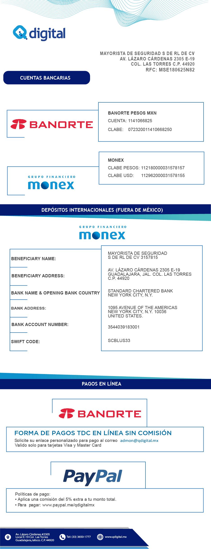 cuentas-bancarias-2021.2.jpg