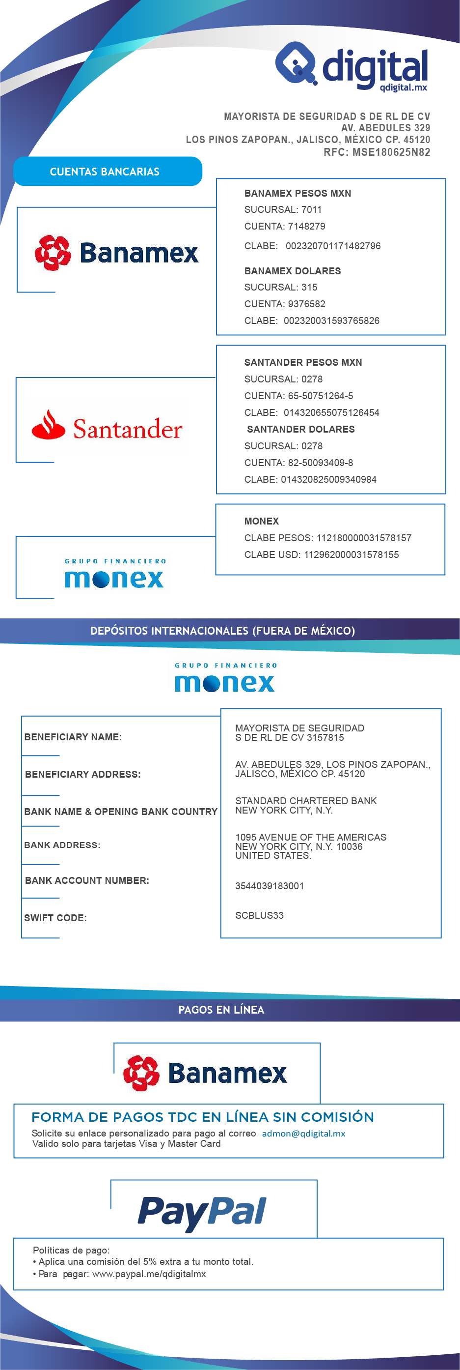 cuentas-bancarias.jpg